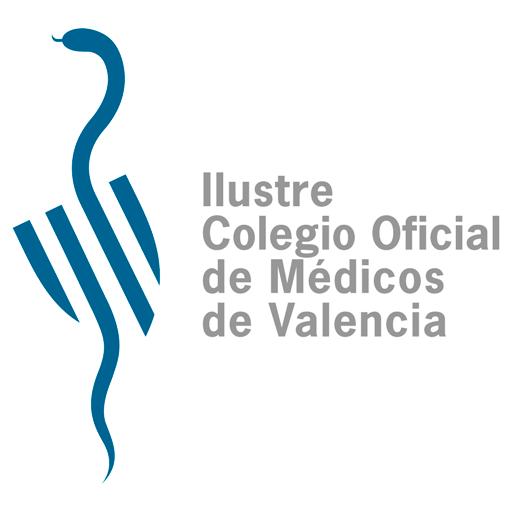 logo-Colegio-png-2-1