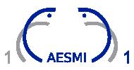 logo_aesmi_bis-2